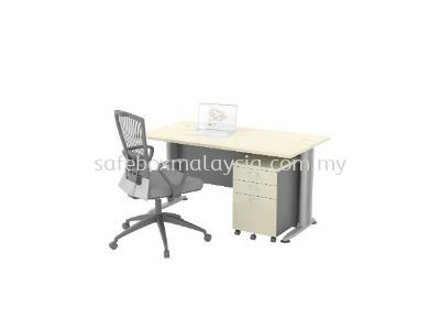 Standard Table(Table Only)