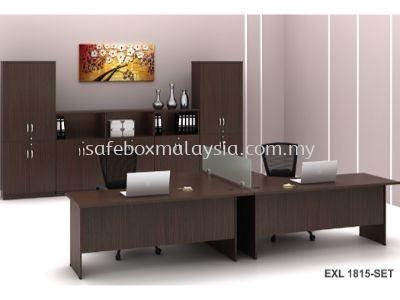 Workstation Table