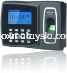 A-262 STANDALONE FINGER PRINT RECOGNITION