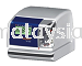 TS-350 TIME STAMPING MACHINE