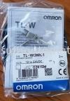 TL-W3MC1 2M Proximity Sensor Sensors / Encoder