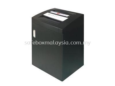Paper Shredder 3100C