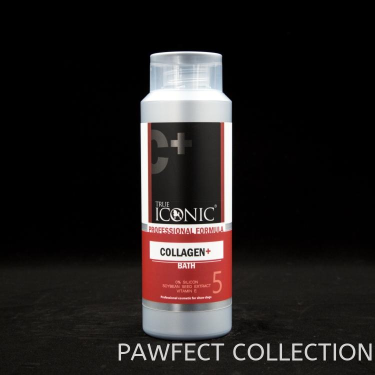 Collagen + Bath 400ml