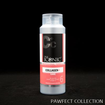 Collagen + Care 400ml