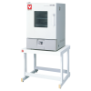 Forced Convection Oven (DKN402) DKN Series Forced Convection Oven Constant Temperature & Drying Oven