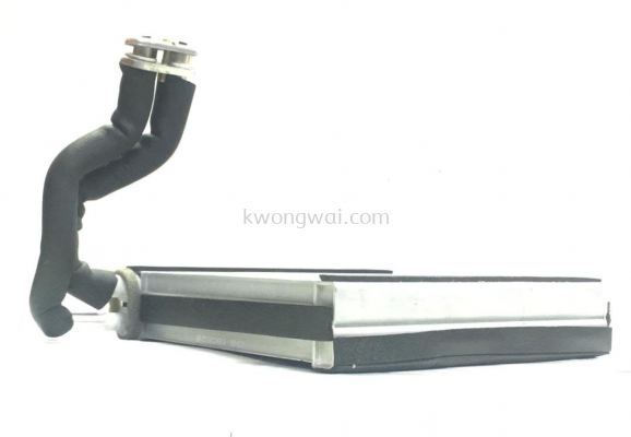 FORD MONDEO COOLING COIL (KW)