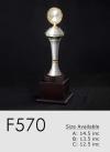 F570 Trophy