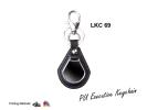 LKC 69 Key Holders Souvenir
