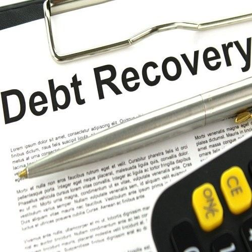 Debt Recovery English Version
