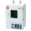Vacuum Drying Oven (ADP200) ADP Series Vacuum Drying Oven Constant Temperature & Drying Oven