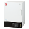 Inert Oven (DN411I ) DN-I Series Inert Oven Constant Temperature & Drying Oven