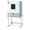 Natural Convection Oven (Programmable) (DVS602) DVS Series Natural Convection Oven Constant Temperature & Drying Oven