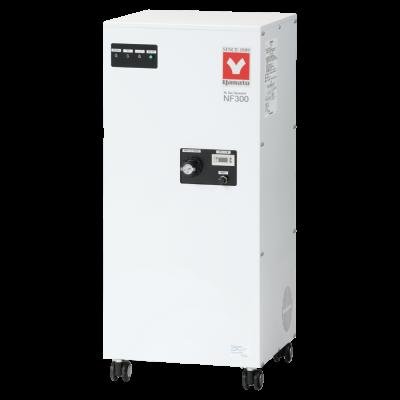 N2 Gas Generator (NF300)