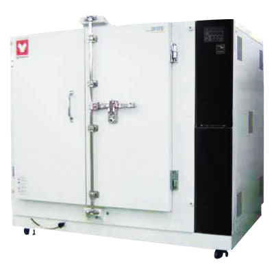Fine Oven (High Temp. & Large Capacity) (DH832)