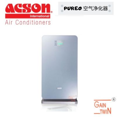 Acson PUREO Air Purifier AAP30A