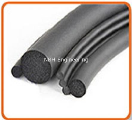 Maxx-Seal EPDM Sponge Strip