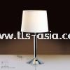 Table Lamp - Lisbon Table Lamps Lightings