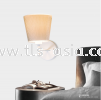 Wall Mounted Lamp - Cannes Mounted Lightings