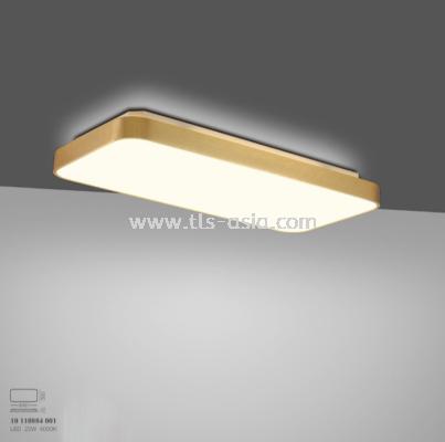 LED Ceiling Lighting - Nimes