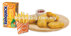 Kid-Meal-Nuggets
