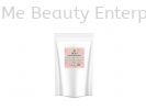 Rose Powder Mask - 1KG POWDER MASK / 软膜粉 Saloon Use / 院装 aoki™
