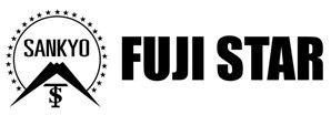 Fuji Star Brands and Products