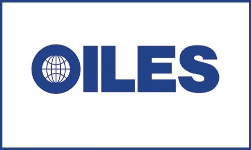 Oiles Brands and Products