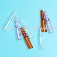 OEM / ODM Skin Ampoules