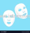 OEM / ODM Sheet Masks OEM / ODM Sheet Masks Skin Care