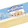 Mozzarella Block - Corn Dog 3.5kg Argentina Cheese