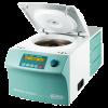 BENCHTOP CENTRIFUGES Hettich Zentrifugen Laboratory Equipment Lab Equipment & Engineering Works