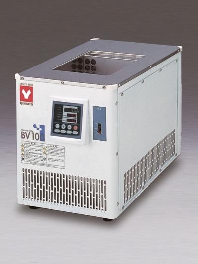 Low Temperature Water Bath (Programmable, Peltier Cooling) (BV100)