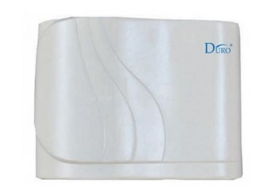 DURO AUTOMATIC HAND DRYER - HD-115
