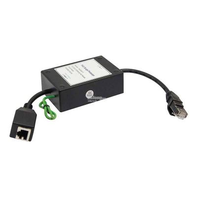 IP CAM POE SURGE PROTECTOR