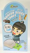 Dragon Beard Candy Double Filling Mint Ice Cool Flavour Dragon Beard Candy