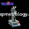 TeClock Automatic Hardness Tester (GX Series) Teclock Hardness Tester