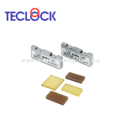 Teclock Accessories for Durometer Hardness Tester