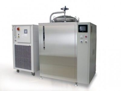 Customized Ultrasonic Extraction Equipment