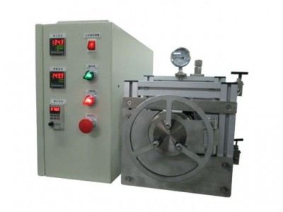 Supercritical Fluid Lab scale Dyeing Equipment