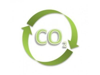 CO2 Cleaning
