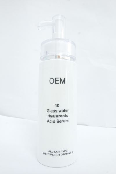10 Glass of Water Hyaluronic Acid Serum