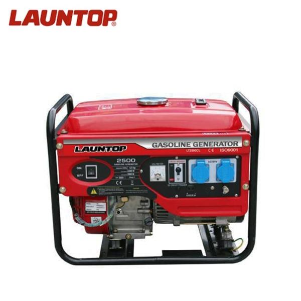 Launtop LT2500MX