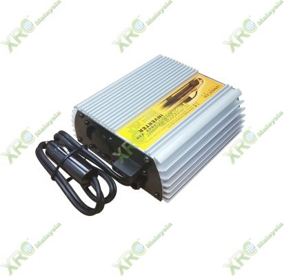 LDI-180W LONGDE POWER INVERTER