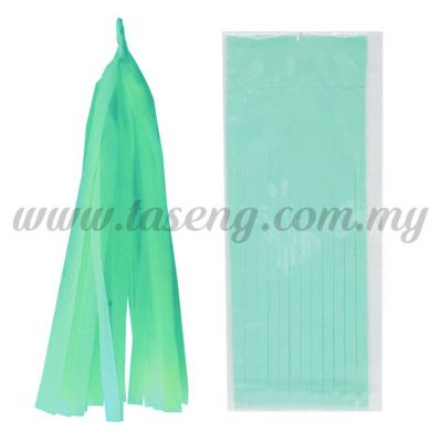 Tassel *Mint Green (PD-TS-MG)