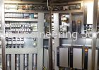 Electrical Control System Others