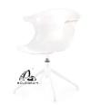 WM_0188 PP Chair Office Chair Office Furniture