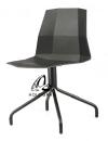 WM_0192 PP Chair Office Chair Office Furniture
