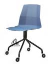 WM_0194 PP Chair Office Chair Office Furniture