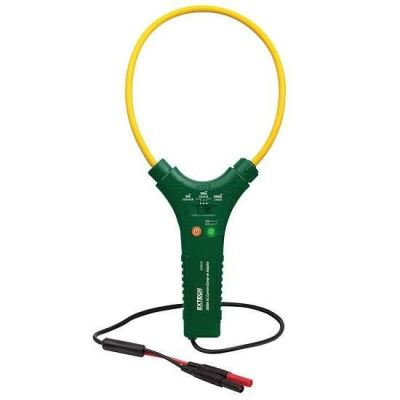 Extech MA3018 True RMS 3000A AC Flex Clamp Meter