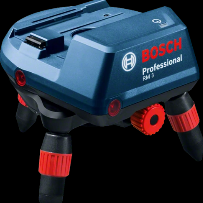 BOSCH Accessories RM 3 Professional